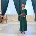 Донецкая муздрама открыла на Садовом проспекте новую театральную площадку