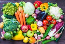 10 полезных фруктов, овощей и корнеплодов для осеннего сезона