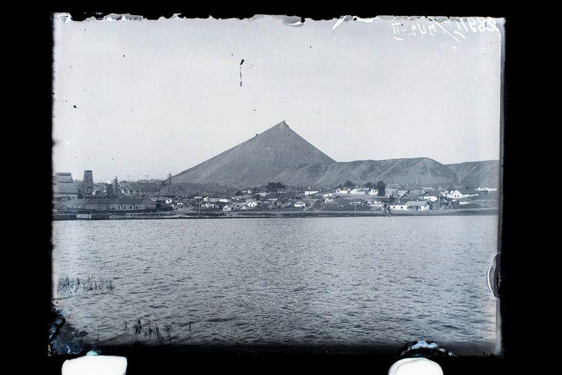 Фотолетопись. Хутор Весёлый. Фото 1930-х гг.