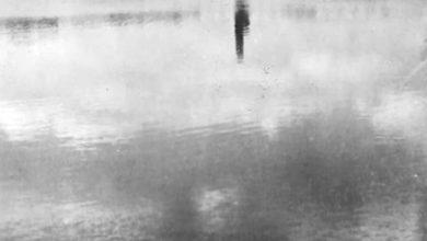 Фотолетопись. Сталино. Ставок. 1941 год